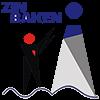 zinbaken-logo